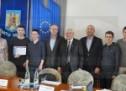"""Elevii de la Liceul """"Ioniță G. Andron"""", câștigătorii competiției Eurotehnicus"""