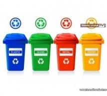 Spune NU poluarii! Protejeaza mediul inconjurator urmand acesti 5 pasi simpli!