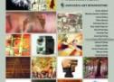 Expoziția Art Bunavestire ajunge la a 31-a ediție