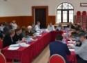 Bugetul orașului Negrești-Oaș pe anul 2017 a fost aprobat
