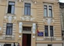 Biroul pentru Imigrări al județului se mută în noul sediu al Inspectoratului Județean de Poliție