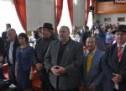Ziua Internațională a Romilor, sărbătorită la Satu Mare