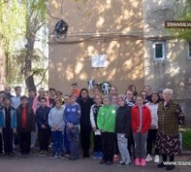 Itinerar cultural Corneliu Balla