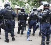 Jandarmii vor fi la datorie cu ocazia Sărbătorilor Pascale