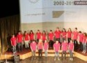 Gala Raza Speranţei pentru copiii bolnavi de cancer