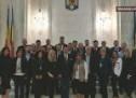 Ovidiu Silaghi a fost reales vicepreședinte național al ALDE