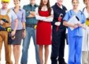 Peste 1.000 locuri de muncă în Spațiul Economic European