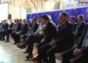 Adrian Albu este noul președinte al PNL Satu Mare