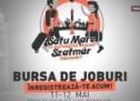 Bursă de joburi pentru studenții sătmăreni la Cluj