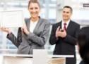 AJOFM organizează cinci cursuri de formare profesională