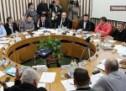 Prefectura a trimis înapoi Consiliului Local taxa de mediu.