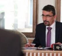 """Senatorul Turos Lóránd: """"Creștere salarială semnificativă pentru medici și cadre didactice"""""""