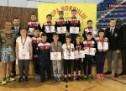 """Medalii de aur, bronz și argint pentru judoka sătmăreni la """"Cupa Nordului"""""""