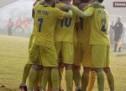 Olimpia Satu Mare s-a impus la scor în fața formației Foresta Suceava