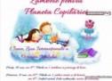 Ziua Internațională a Ocrotirii Copilului, la Biblioteca Județeană