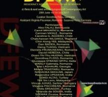 Simpozion de Artă Contemporană DFEWA, la Ardud