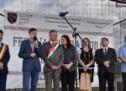 Festivalul Tradițiilor și Meșteșugurilor Populare la Amați