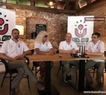 O săptămână de Zilele Maghiare Partium, la sfârșit de August