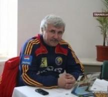 Șeful peste fotbalul sătmărean, Ștefan Szilagyi zis Sisi, condamnat pentru evaziune fiscală