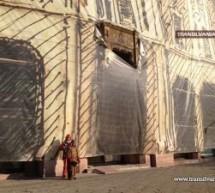 Proprietarii clădirilor din Centrul Vechi, somați să le renoveze