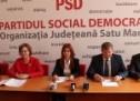 PSD anunță investiții masive în infrastructura județului Satu Mare prin PNDL 2