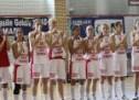 Noutățile echipei de baschet CSM Satu Mare pentru noul sezon competițional