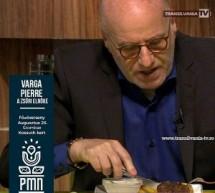 Se fac înscrieri la concursul de gătit al Zilelor Maghiare Partium