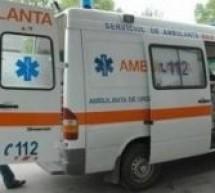 Două bătrâne au fost găsite moarte în propria locuință
