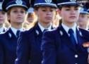 Poliția recrutează candidați pentru Școala de Maiștri Militari a Forțelor Navale Constanța