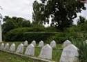 Cimitirul Eroilor va fi reabilitat