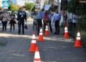 "Campania ""Zero la Mie"" a poposit la Negrești-Oaș"