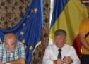 Scandal fără sfârșit la Călinești-Oaș. Primarul vrea referendum pentru alegeri anticipate.