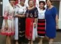 Sătmărence la Școala de Vară a Femeilor Social-Democrate