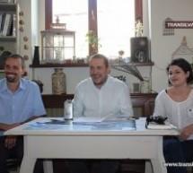 Secția română a Teatrului de Nord pregătește nouă premiere pentru stagiunea 2017-2018