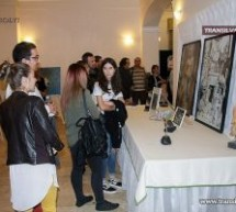 """Festivalul """"Karul Art"""" Fest de la Carei, la prima ediție"""