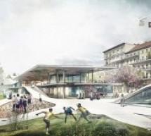 Undă verde de la ADR Nord-Vest pentru proiecte de 27 milioane euro la Satu Mare