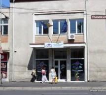 Casa de Asigurări de Sănătate Satu Mare și-a modificat programul de lucru cu publicul