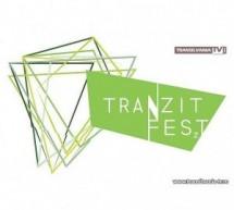 Joi începe Festivalul de Teatru la Satu Mare