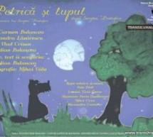 Spectacole de la Baia Mare, în abonamentele pentru copii