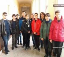 Premii onorante ale elevilor de la Colegiul Eminescu la concursuri naționale și internaționale