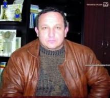 ANI a pus tunurile pe aleșii locali din județul Satu Mare. Printre victime e și primarul din Racșa.