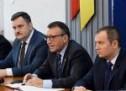 Contracte de 144 milioane de lei pentru modernizarea drumurilor din județul Satu Mare