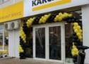 Karcher Center la Satu Mare