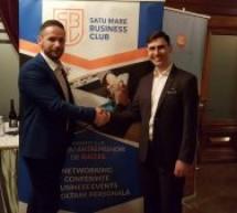 Satu Mare Business Club, evenimente si planuri pentru 2018