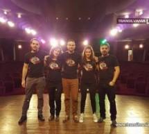 Secția româna a Teatrului de Nord joacă ultimele spectacole din aceasă stagiune