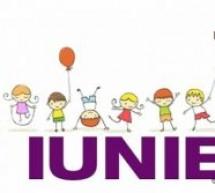 Spectacol inedit de Ziua Internațională a Copilului, în Grădina Romei