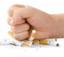 Ziua Mondială fără Tutun va fi marcată la Satu Mare