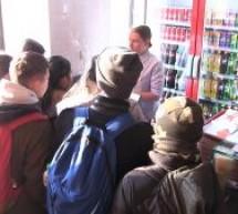 ADVERTORIAL: Mâncarea sănătoasă prinde teren. DABO Doner deschide al doilea magazin în Satu Mare  (VID EO)