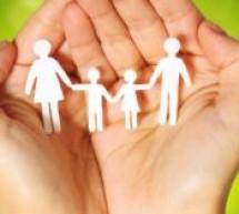 Campanie de donare de plasmă derulată în Satu Mare