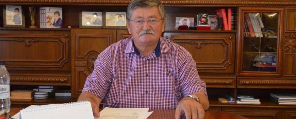 Apel pentru înființarea asociațiilor de proprietari la nivelul municipiului Carei
